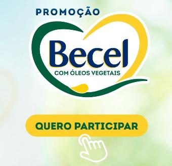 Cadastrar Promoção Becel 2020 Bike Elétrica e Prêmios