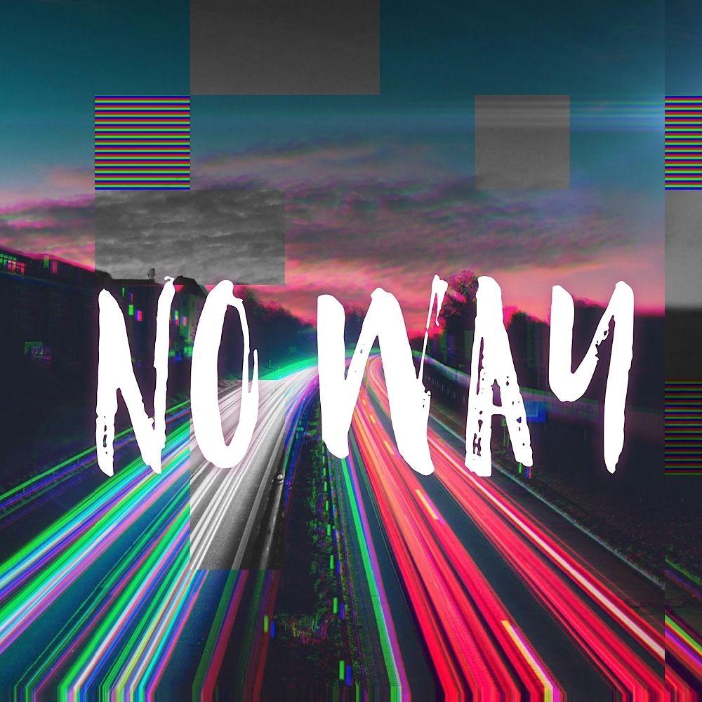 Yellopumpy – No Way (feat. Gong Doha) – Single