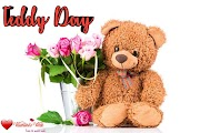 When is Teddy Day 2020? Importance of Teddy Day in Valentine's Week.