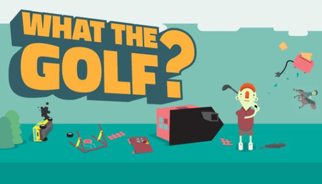 WHAT-THE-GOLF-Free-Download