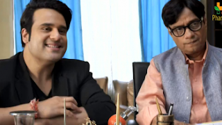 Sharma ji ki lag gayi (2019) Movie Download HDTV 720p   Moviesda