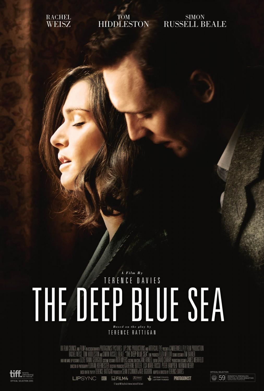 Deep Blue Sea Ganzer Film Deutsch