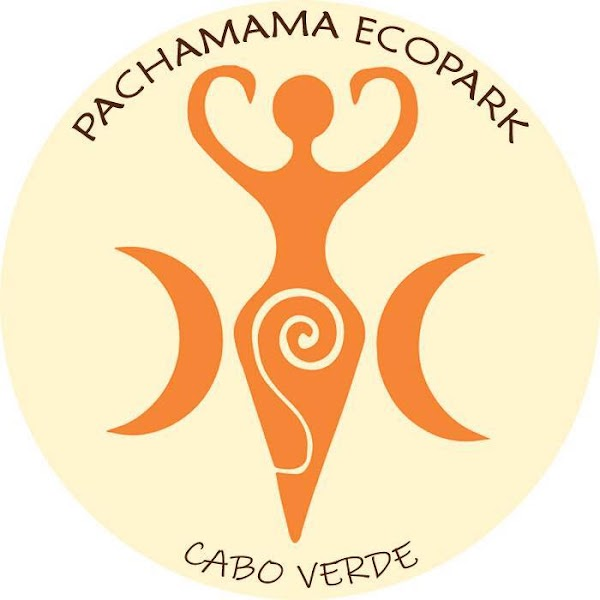 Viveiro Cabo Verde - Pachamama EcoPark procura funcionário