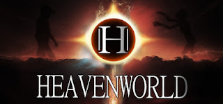 Heavenworld v1.30-CODEX