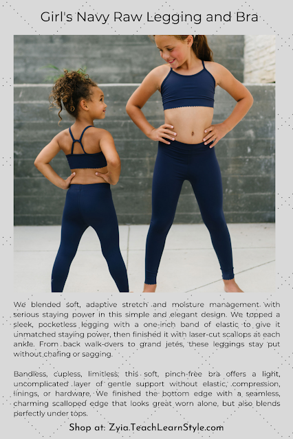 zyia girls leggings, zyia girls bras, zyia active new release wednesday, zyia activewear, shop zyia active, zyia active rep   zyia discounts, zyia active sales, zyia promos, zyia coupons   Check out all the New Releases from this week!  zyia active new release wednesday, zyia activewear, shop zyia active, zyia active rep, zyia short sleeve t shirt, zyia leggings, zyia bras, zyia tanks, zyia chill shirt   Browse all New Releases from previous weeks.    If anything has sold out by the time you are shopping, get on my restock list and I'll notify you when it's back in stock in your size!   Get new activewear at a deep discount without hosting a party!  Find out more by clicking here.    free zyia, discounted zyia, zyia discount, zyia hostess rewards, zyia party, no party zyia, zyia on demand, zyia trunk show    Learn more about Zyia Active:  what is zyia active, why zyia active, zyia rep, zyia active review, join zyia      zyia active new release wednesday, zyia activewear, shop zyia active, zyia active rep, zyia short sleeve t shirt, zyia leggings, zyia bras, zyia tanks, zyia chill shirt      zyia active rep, shop zyia active, zyia new releases