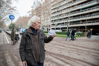 http://www.ara.cat/cultura/Petita-historia-gran-Transicio-Barcelona_0_1513648689.html