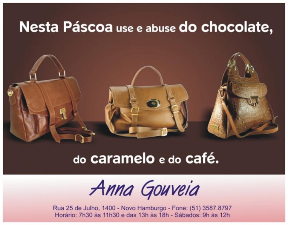 6be4f66e1c4 Lembramos também que a Anna Gouveia vai estar na feira Loucura por Sapatos