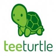 http://www.teeturtle.com/