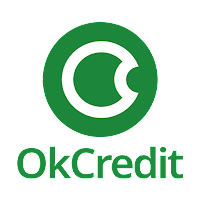 OkCredit for PC