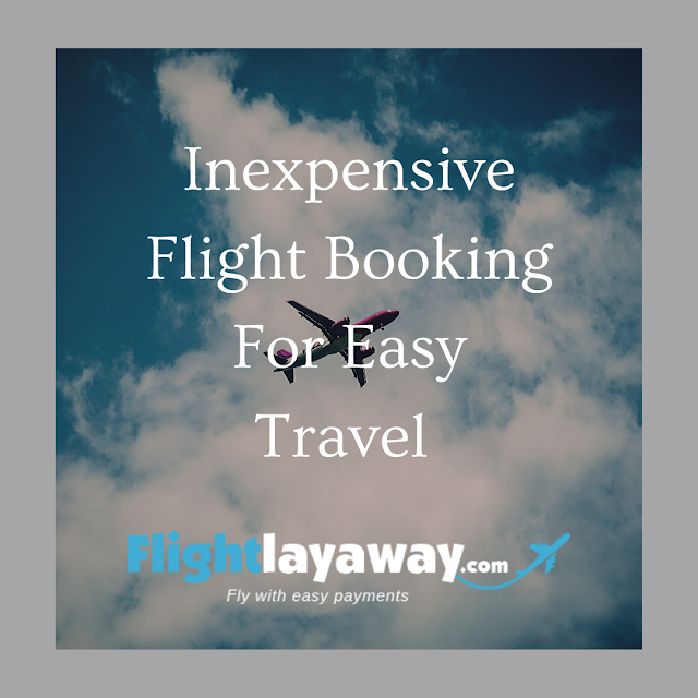 https://www.flightlayaway.com/