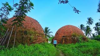 desa panglong