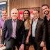Influenciadores disputam prêmio de R$ 1 milhão na final ao vivo de 'O Aprendiz'