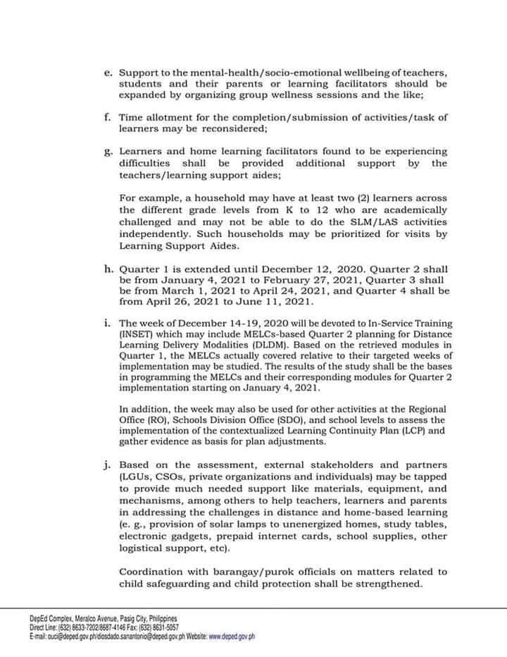 Memorandum OUCI-2020-307 P3