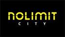 Game Slot Nolimit City