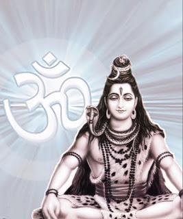 lord shiva hd photos download