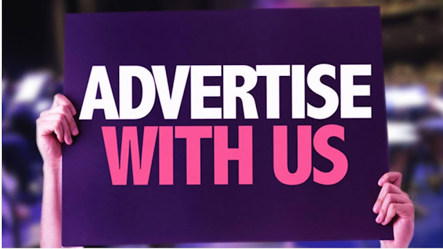 Advertise with durgtech.com