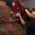 Vinhos do Alentejo apresenta novidades no Brasil em setembro