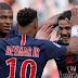 باريس سان جيرمان يوافق على رحيل نيمار إلى ريال مدريد بـ200 مليون يورو
