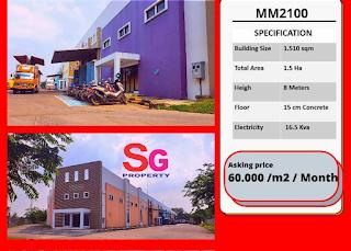 pabrik-disewakan-kawasan-industri-mm2100