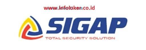 Lowongan Kerja PT Sigap Prima Astrea (Astra Group)