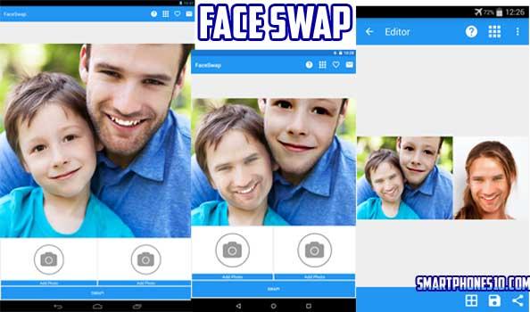 Aplikasi Android Terbaru Untuk Mengedit Foto
