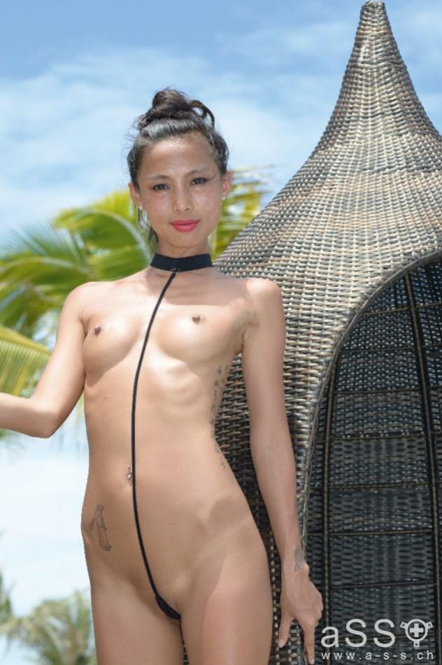 bikini sling girls having sex photos