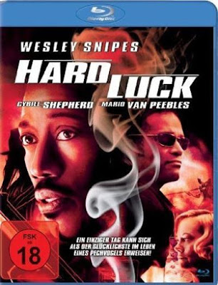 Hard Luck 2006 Dual Audio BRRip 480p 300mb world4ufree.to hollywood movie Hard Luck 2006 hindi dubbed dual audio 480p brrip bluray compressed small size 300mb free download or watch online at world4ufree.to