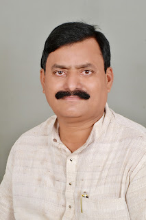 भाजपा नेता समशेर सिंह का निधन | #NayaSaberaNetwork
