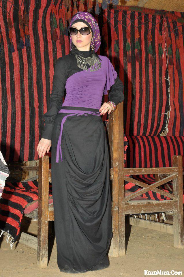 ملابس  للبنات المحجبات 13349419494.jpg