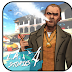 LA Crime Stories 4 New Order Sandbox Game Tips, Tricks & Cheat Code