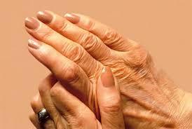 Γιάννενα: Τριήμερο δωρεάν εξετάσεων για ρευματικές παθήσεις στα Δημοτικά Ιατρεία Αλληλεγγύης.