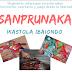 Sanprunaka