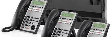 Pengertian  dan Penjelasan Teknologi PABX dan IP PBX