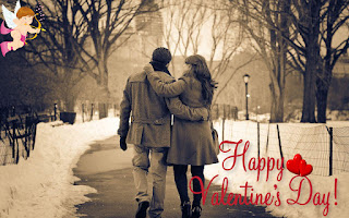 free-download-valentine-day-photos-hindi-english-lovers-couples-on-social-media-platforms-2017