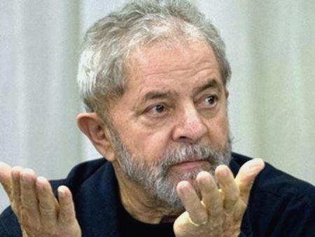 TRF-4, STJ OU STF: QUEM É QUE DECIDE SOBRE O CASO LULA – SAIBA TUDO..