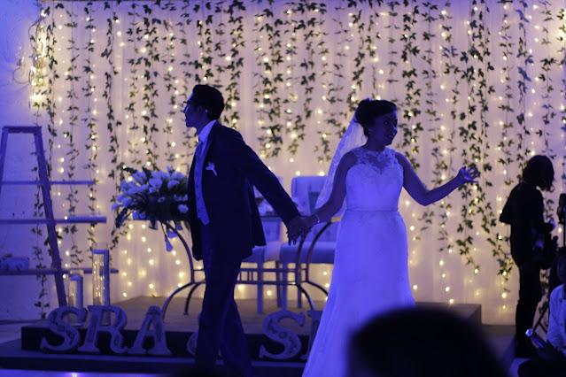 Planea tu boda en Zacatlán 🤵🏻♂👰🏻♀
