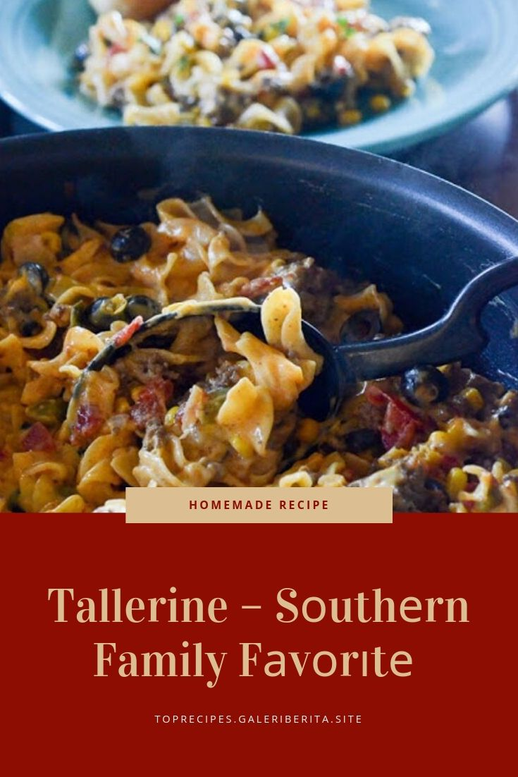 Tallerine – Sоuthеrn Family Fаvоrіtе  | chicken aeasy dinners, chicken ovens chicken cooking, chicken families, chicken soysauce, chicken crockpot, chicken easy recipes, chicken dinners, chicken sauces, chicken lowcarb, chicken families, chicken crockpot, chicken olive oils, chicken lowcarb, chicken glutenfree, chicken dinners, chicken families, chicken stirfry, chicken recipesfor, chicken greek yogurt, chicken sour cream, chicken meals, chicken green onions, chicken comfort foods, chicken products, chicken hot sauces, chicken ovens, chicken healthy, chicken bread crumbs, chicken red peppers, chicken white wines, chicken simple, chicken veggies, chicken blackbeans, chicken garlic, chicken brown rice, chicken low carb, chicken crock pot, chicken easy recipes, chicken gluten free, chicken dinners, chicken soy sauce, chicken week night meals, chicken crock pot, chicken low car  #chickenrecipes #bakedchicken #chickenthighs #butterchicken #crockpotchicken #chickenhealthy #chickenenchiladas #chickenparmesan #chickencasserole #chickenandrice #chickenpasta #chickeneasy #chickendinner #orangechicken #chickenpiccata #chickenmarsala #chickenmarinade #chickenspaghetti #lemonchicken #teriyakichicken #chickenpotpie #chickenfajitas #ranchchicken #chickenalfredo #friedchicken #chickentenders #chickensalad #chickentacos #shreddedchicken #slowcookerchicken #bbqchicken #grilledchicken #chickenwings #chickensoup #stuffedchicken #chickenchili #wholechicken