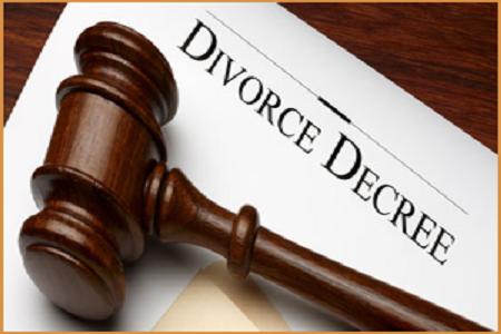 Best+Divorce+Lawyer+in+Delhi.png