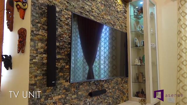 TV Cabinet Designs LCD TV Wall Unit Design Catalog (13)