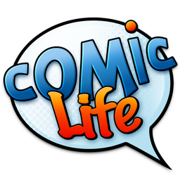 Comic Life 33.5.9 (v35475) Full version