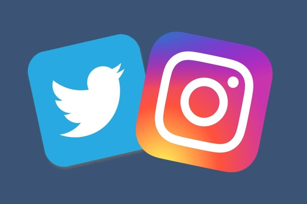 How to Check Fake Followers in any Twitter and Instagram account