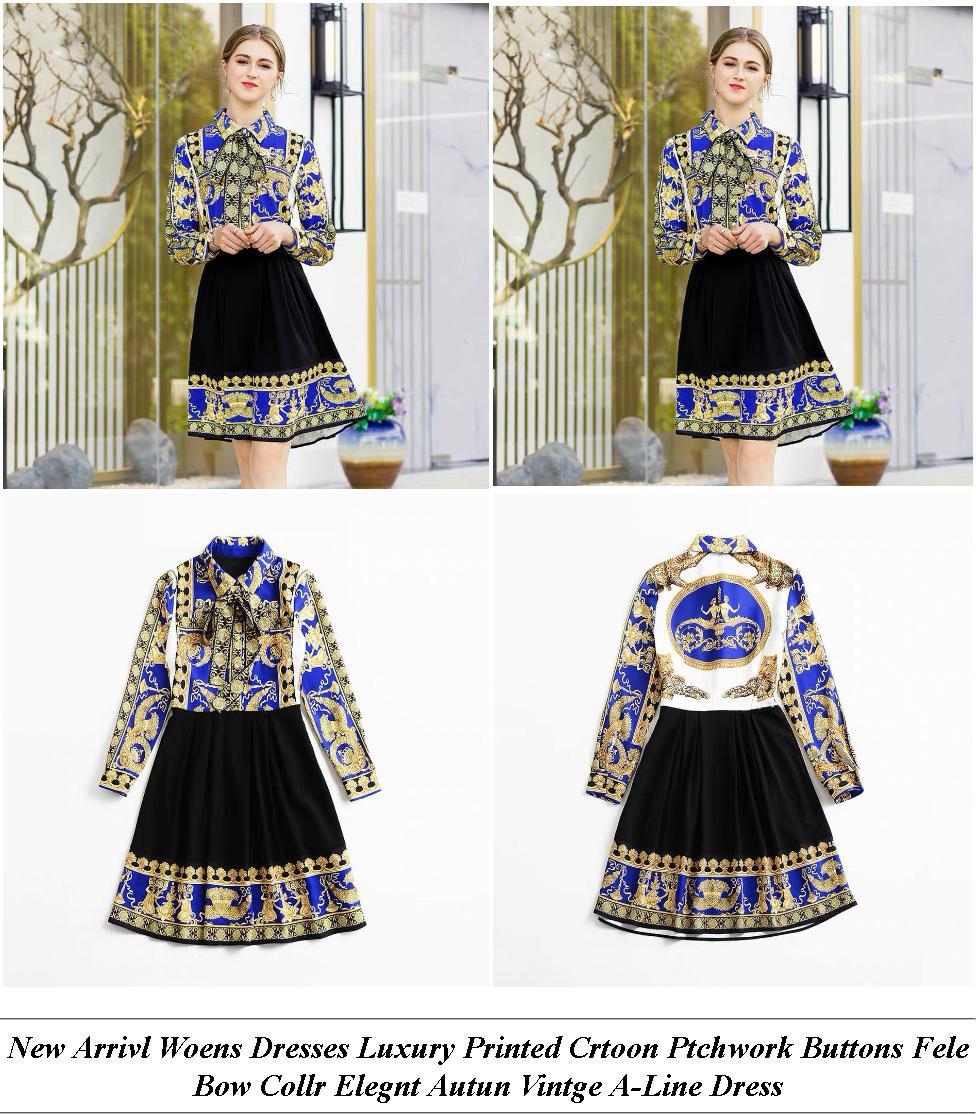 Long Dresses - Online Sale Offers - Ross Dress For Less - Cheap Womens Summer Clothes