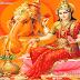 अथ श्री सिद्धिलक्ष्मीस्तोत्रम् ।। Siddhi Lakshmi Stotram.