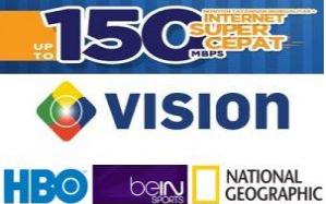 mnc vision logo 2