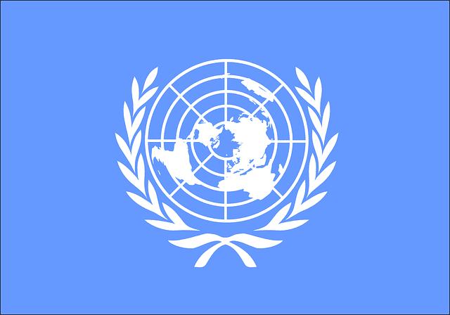 PBB : Pengertian, Tujuan, Keanggotaan, dan Badan
