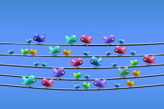 Formas de descargar videos de Twitter