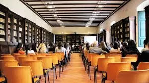 Kumpulan Soal SKB Guru Pendidikan Jawaban dilihat Buka Tutup