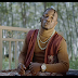 Download  Video Mp4   Foby ft Barnaba - Twende