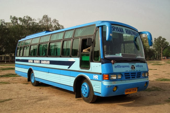 Bus Timings And Bus Schedule New Isbt Kasmere Gate Delhi Bus Time Table Schedule And Timing