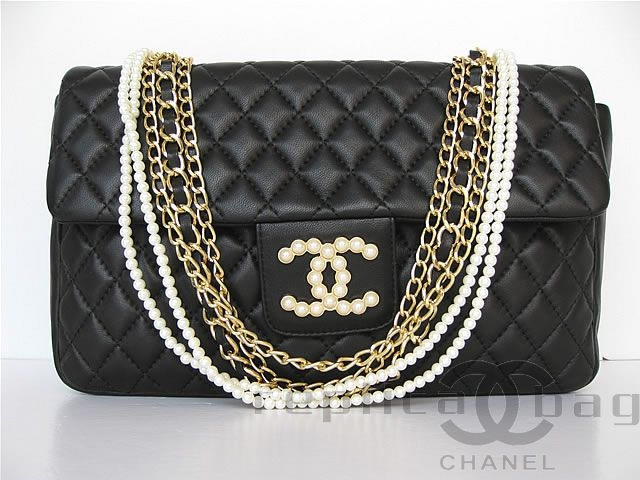 Replica Chanel Outlet Handbags Louboutin Shoes Are Prohibitively Price Efficient But Distinguished Crasis Manufacturers Manage Great Weary Load To